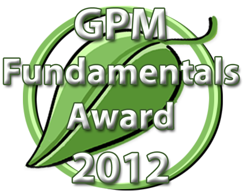 2012-Fundamentals-Award