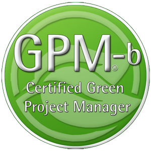 The GPM-b™ Exam