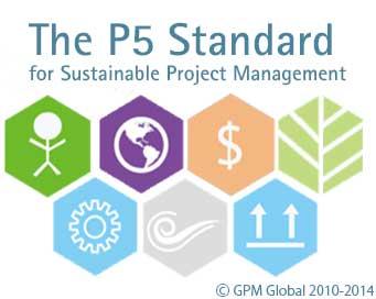 p5-logo-med